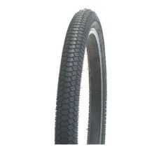 Freestyle BMX Bike Tyre