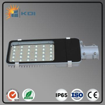5 years warranty LED street lamp IP65