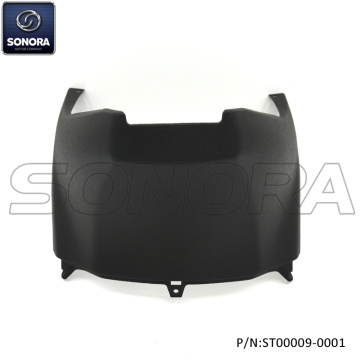 PIAGGIO ZIP  Engine Cover Upper (575405000C) (P/N:ST00009-0001) Top Quality