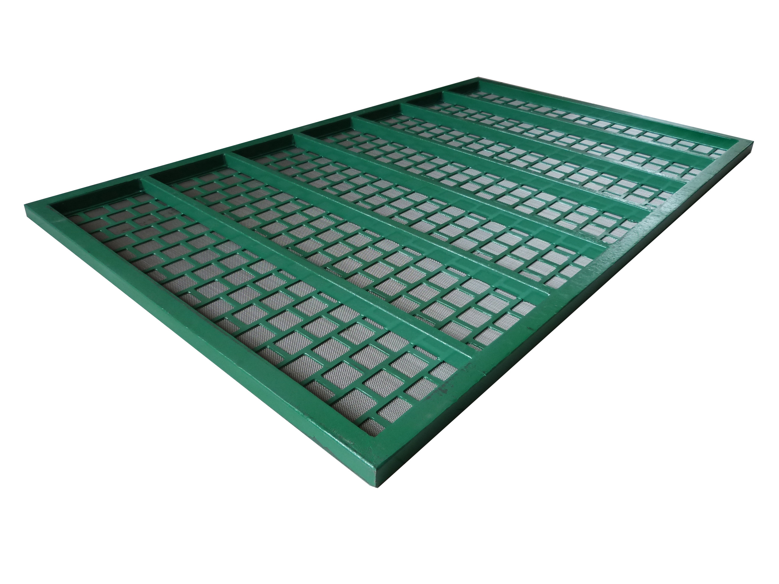Swaco D380 Shaker Screen