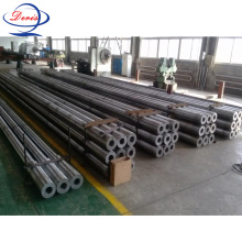 OEM for Non-Magnetic Oil Drilling Collar API 7-1 Oilfield Non-magnetic Drill Collar supply to Luxembourg Factory