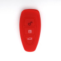 Ford Mondeo Silicone Car Key Cover Protection