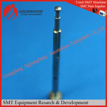 SMT Sony E1100 Nozzle Shaft Good Price