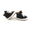 Winter Boots Warm Prewalk Top Baby Shoes