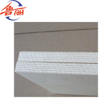 Discount Price Pet Film for Commercial Furniture Plywood High strength 1220X2440mm  commercial  plywood supply to Panama Supplier