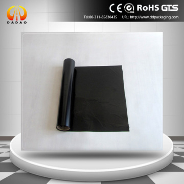 Black film insulation film 50Micron