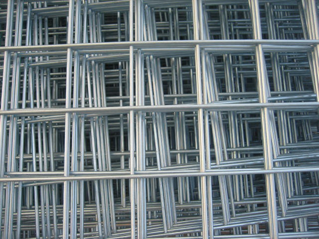 anping wire mesh