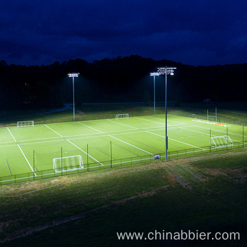 500W Tennis Court Sport Lighting Fixtures 240V