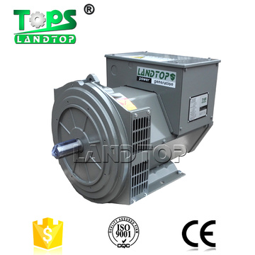 copy stamford brushless ac alternator generator
