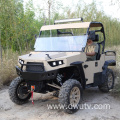 500CC Four-Wheel Drive UTV/ATV