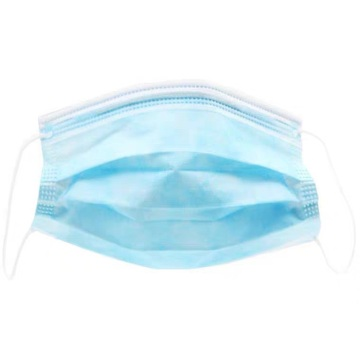 Level3 Respirator Masks for Germ Protection Antiviral