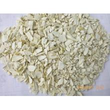 dry spicy horseradish granule 5-10mm
