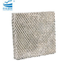 Honeywell Whole House Furnace Humidifier Filter Replacement