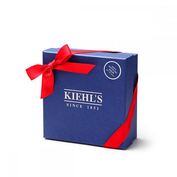 Men's Skin Care Paper Packaging Boxes