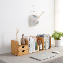 Special for Wooden Cube Shelf Small Can Stretch Bookcase supply to Bermuda Factory