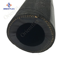 sand transfer rubber suction vacuum hose