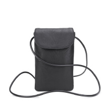 Custom Stylish Small Mobile Phone Bag for Women