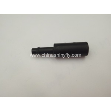 Auto Straight Coupling