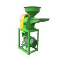 Home use flour mill machinery prices