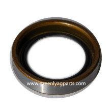 New Delivery for Ag Replacement Parts Grease seal for G2900 hub 906293 202017 export to San Marino Importers
