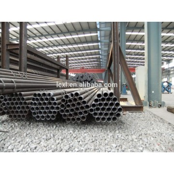 ASTM A106 GR.B Seamless Pipe 5
