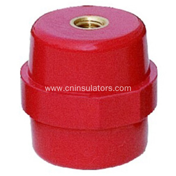 SM Series Bus Bar Insulator