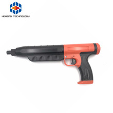 307M Low Noise Power Actuated tool