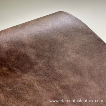 Synthetic Leather Fabric Faux For Cup Mat