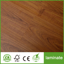 China Top 10 for Mat Finish Laminate Flooring 8mm Crystal Surfaced HDF Laminate Flooring export to Germany Suppliers