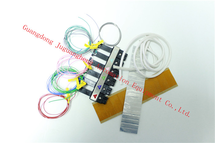 Wholesale E43-0900-85 ECD Thermocouple (3)