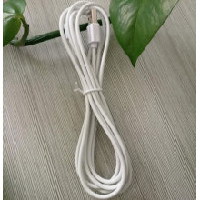 High Quality for Apple Iphone Charger Cable Long iphone charger cable supply to Netherlands Wholesale