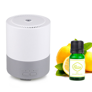 Mini Series Mister Humidifier for Bedroom Quiet