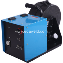 Good Quality for Welding Wire Feeder Self Shield Welding Wire Feeder supply to Kuwait Suppliers