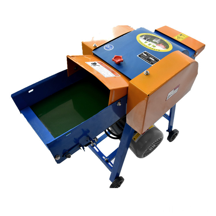 Directly Low Price Grass Cutter Machine