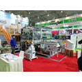 Film Machinery At Best Price Protective Film Extruder