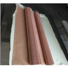 Customized for Black Conductive Fabric EMI Shielding RFID Pure Copper Conductive Fabrics supply to Uruguay Manufacturer