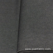 China Supplier for Stretch Denim Capris Stretch Textile Fabric For Denim Jacket Jeans export to Norfolk Island Wholesale