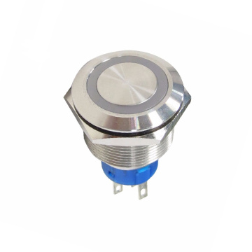 Long Life LED Light Waterproof Anti Vandal Switches
