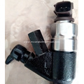 Shangchai Engine Fuel Injector for Sany Truck Crane