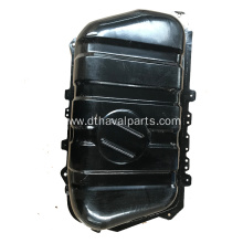 China for Automotive Fuel System Fuel Tank Assy 1101100EG08XA supply to Congo Supplier