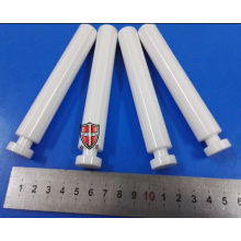 Factory made hot-sale for Zirconia Ceramic Plunger insulating industrial zirconia ceramic plungers stoppers supply to Netherlands Manufacturer