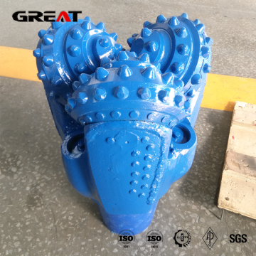 High Quality Rock Tricone Drill Bits