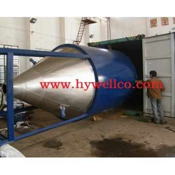 Skim Milk Liquid Spray Drying Machine