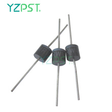 Performance High voltage diode 50a glass diode
