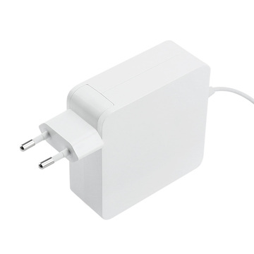 60W Magsafe1 Connector Power Adapter MacBook Charger