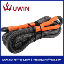 Double Braided Super Strong Extension Winch Rope