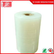 Customized Supplier for for Machine Stretch Film Machine Grade Pallet Shrink Wrap Stretch Film export to Finland Manufacturers