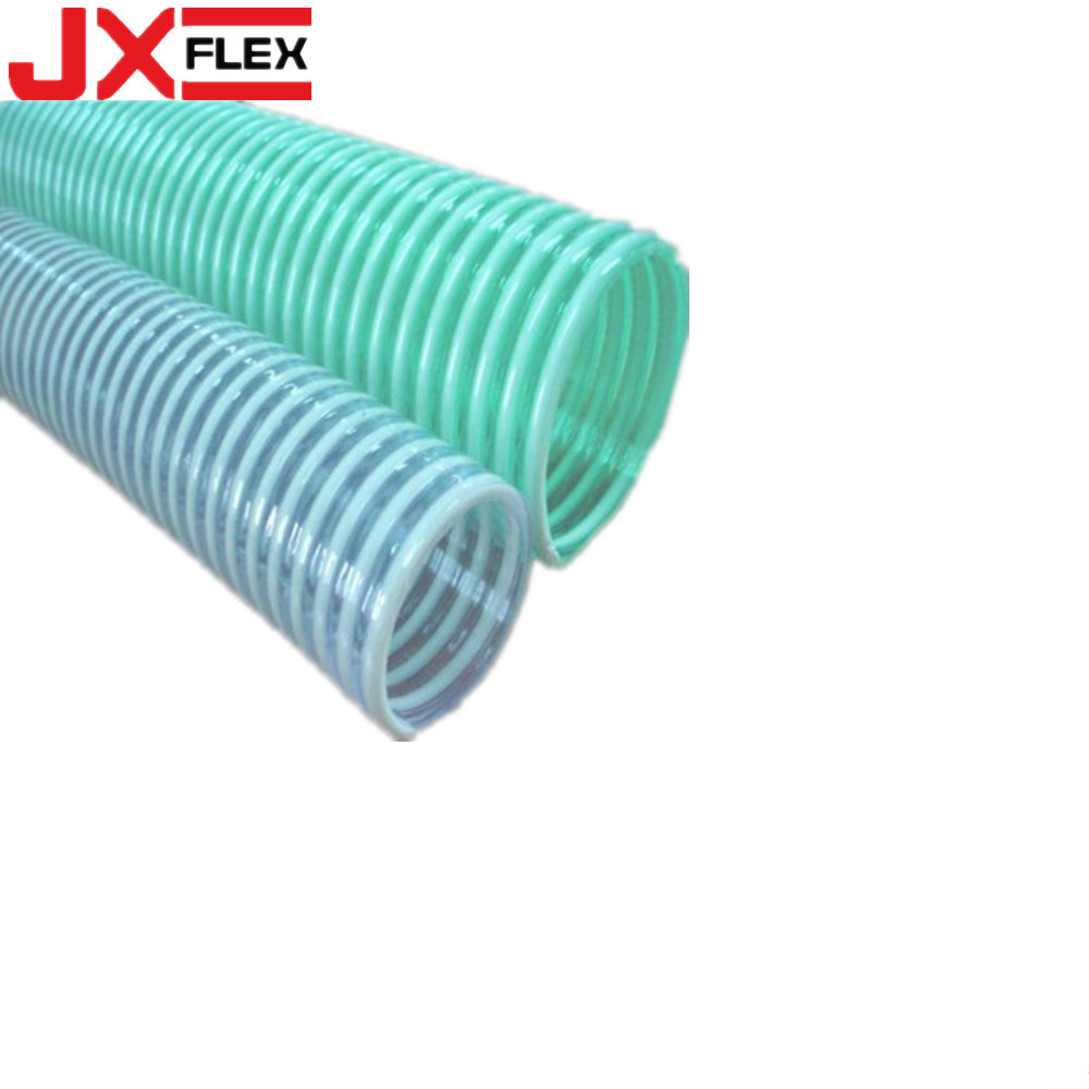 Pvc Suction Hose Vacumm
