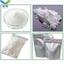 ODM for Disodium Succinate Fast Delivery Potassium Tetraphenylborate 97 export to St. Pierre and Miquelon Exporter