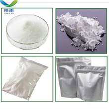 Customized for Organic Chemicals Methylcyclohexane Fast Delivery Potassium Tetraphenylborate 97 export to Philippines Exporter